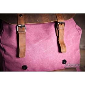 girls sturdy backpack