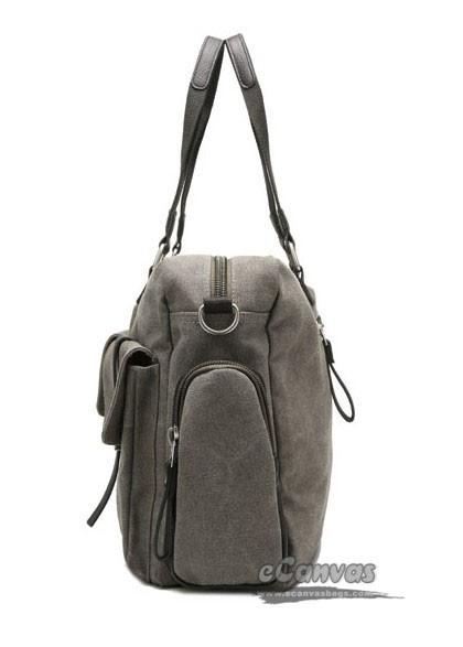 khaki travel purse FOR MENS