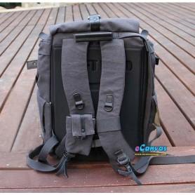 DSLR Camera rucksack waterproof