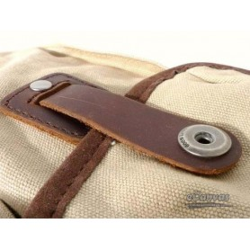 unique backpack