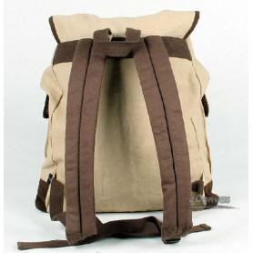 womens Western backpack