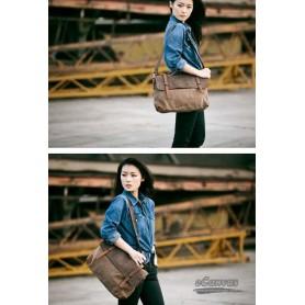 best messenger bag for women