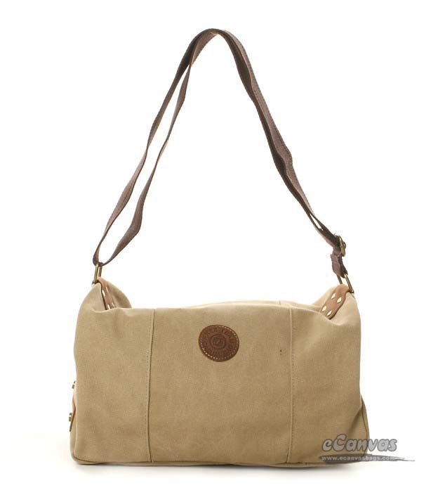 Unique Pu Leather Messenger Bags Multistyle Leather Shoulder Bag Women Bags