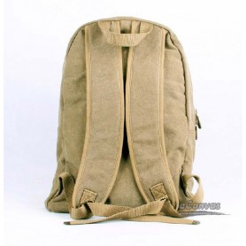 khaki best computer bag