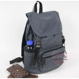 navy day pack backpack