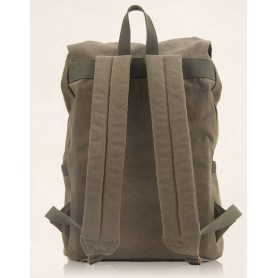 womens day pack backpack