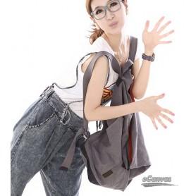 blue best school backpack