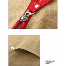 womens khaki best school backpack