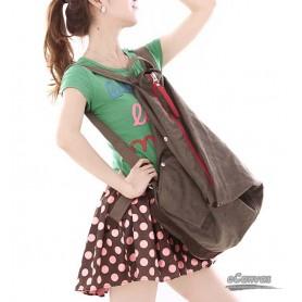cofee best school backpack