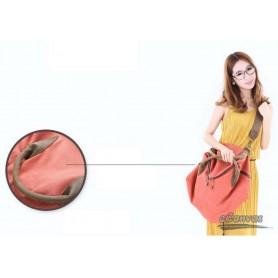 womens purpose bag