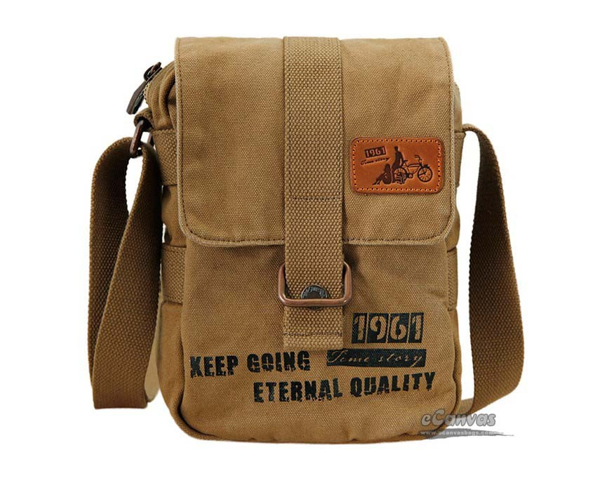 Where Can I Buy A Men'S Shoulder Bag 121