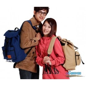 womens casual backpack