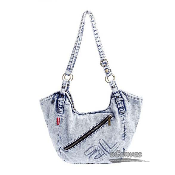 messenger-bag-for-girls-school-denim-old-school-bag-white-womens-bag ...