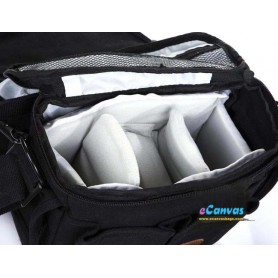 camera bag 500D 550D D3000 D5000