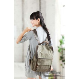 womens quality backpack