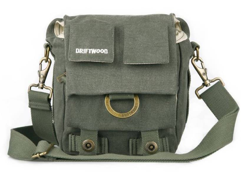 6a381eb63f82 Cheap travel shoulder canvas camera bag for sale