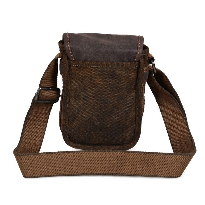 Canvas Laptop Messenger Bag Vintage Military Laptop Bookbag Heavy Duty Student Casual Daily Cross Shoulder School Bag s Olive Green Add To Cart There is a problem adding to cart.