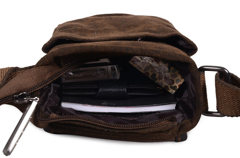5d92def49e Best Small Messenger Bag - Fashion Handbags