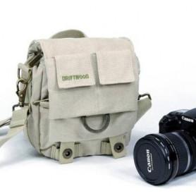canvas camera case