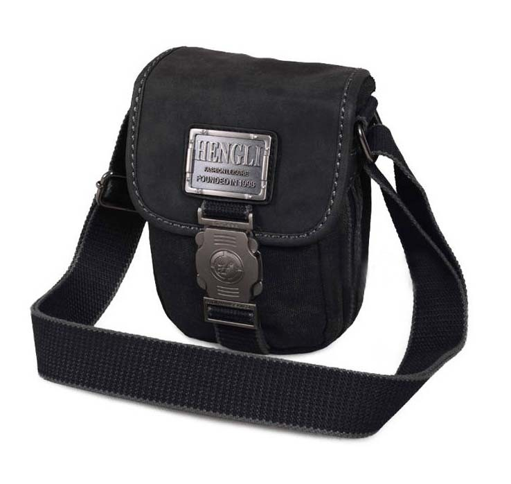 Boys Messenger Bag Mens Best Small