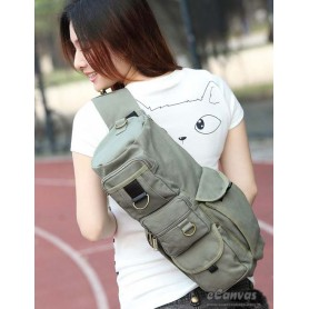 1 strap backpack for womens