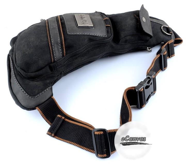 Small Edc Shoulder Bag 19