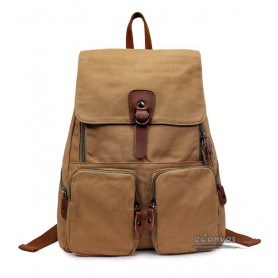 students bag