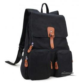black students bag