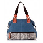 Womens messenger bag, stylish messenger bag for women