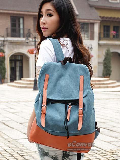 student-backpack-stylish-backpack-for-women.jpg