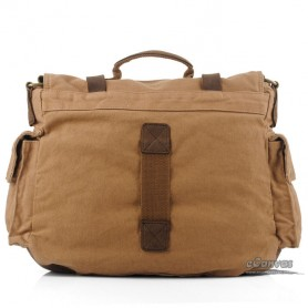 14 inches laptop bag