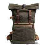 Backpack europe, backpack for 14 inch laptop