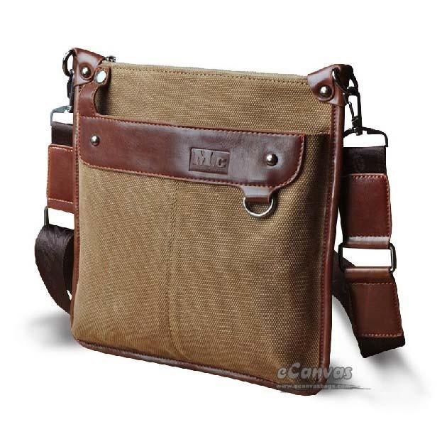 Brown Coffee Color Handbag Purse New Colored Small Medium Hang Bag Also Worn