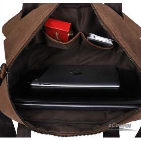 coffee funky laptop bag