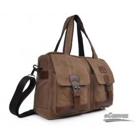 coffee Trendy travel bag