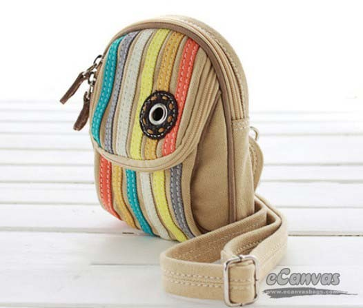 bff5a3edf76d Small crossbody bag beige  beige best waist pack ...