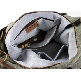 hobo messenger bag