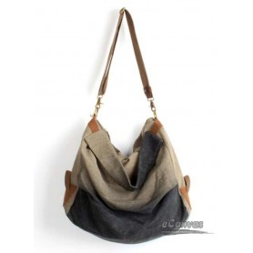 womens hobo messenger bag