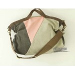 Laptop crossbody bag pink, 14 laptop computer bag khaki