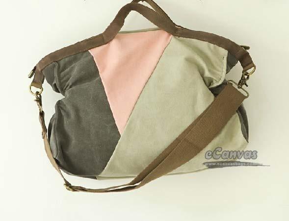 Cross Shoulder Computer Bag 31