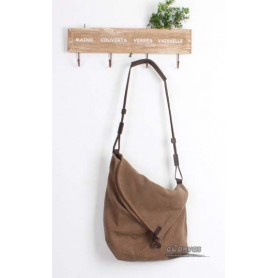 womens female messenger bag