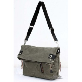 ladies Stylish messenger bag