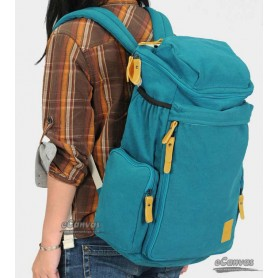 15 laptop backpack