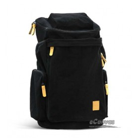 Funky backpack black