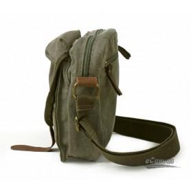 Bag for men