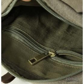 canvas Bag for men