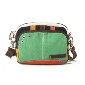 Best messenger bag for women, ultimate fanny pack