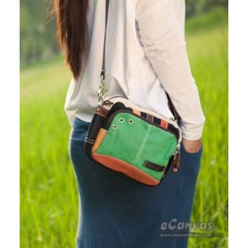 canvas ultimate fanny pack
