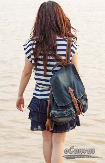 Satchel bag for women 4ff46462be