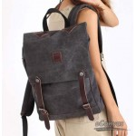 Backpacks for travel black, beige best laptop backpack